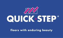 Quick_Step_laminate_flooring