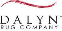 dalyn_logo_small